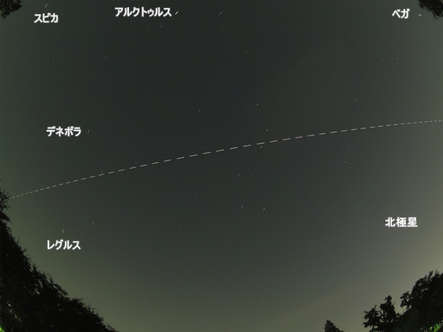 ISS20130604 PENTAXQ